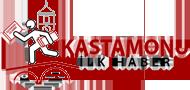 Trabzonspor forma satışında rekor hedefliyor